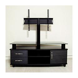 Konseptstand PLC 305 Led Lcd Tv Sehpası -Siyah