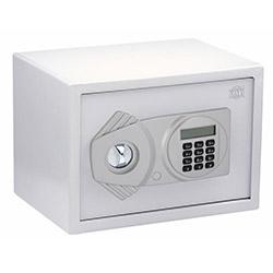Kale Standart Tip Alarmlı Digital Kasa - 25x35x25 cm