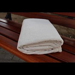 Angels İn Town Bella Gray Çok Amaçlı Örtü - 130x170