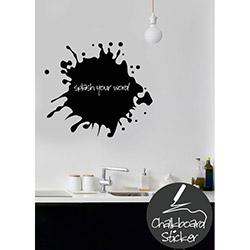 Decorange Chalkboard Sticker-65