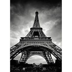 Verteks Lara Paris Kule Modern Halı - 133x190 cm