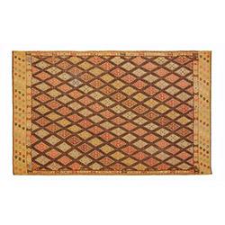 Verteks Şark 139 Halı - 120x180 cm