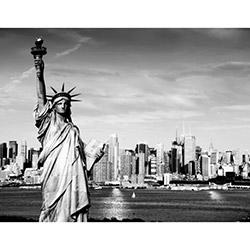 Verteks Lara New York Modern Halı - 90x140 cm