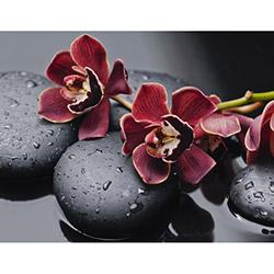 Verteks Lara Romantik Modern Halı - 140x220 cm