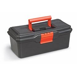 "Port Bag PS06 Sepetli Maestro Alet Çantası - 13"""
