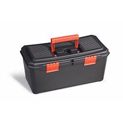 "Port Bag PS05 Sepetli Maestro Alet Çantası - 19"""