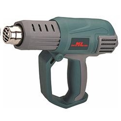 KL HDA2231 Sıcak Hava Tabancası - 2000 Watt
