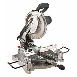 KL HDA1508 Gönye Testere - 1900 Watt