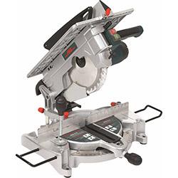 KL HDA1512 Gönye Testere - 1900 Watt