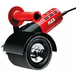 Flex FLP1503VR Metal Yüzey Parlatıcı