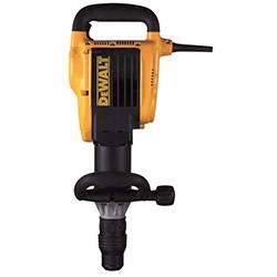 Dewalt D25899K 25J Kırıcı - 1500 Watt