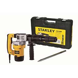 Stanley STHM5KS Profesyonel SDS-Max Kırıcı - 1010 Watt