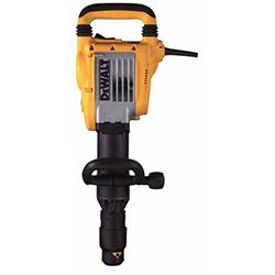 Dewalt D25941K 30,6J Kırıcı - 1600 Watt