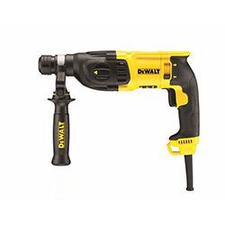 Dewalt D25980 68J Kırıcı - 2100 Watt