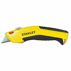 Stanley ST010237 Maket Bıçağı