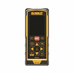 Dewalt DW03201 Profesyonel Bluetooth Lazermetre