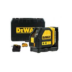 Dewalt DCE088D1R Çizgi Lazer Distomatı