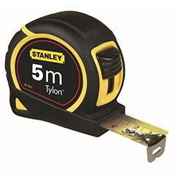 Stanley ST130697 Şerit Metre - 5 metre
