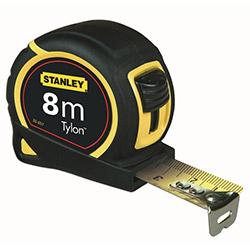 Stanley ST130657 Şerit Metre - 8 metre