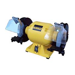 Dewalt DW752 Taş Motoru