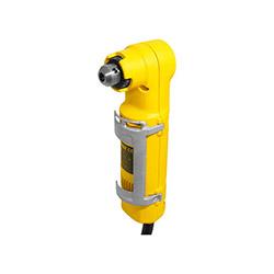 Dewalt D21160 Darbesiz Matkap - 701 Watt