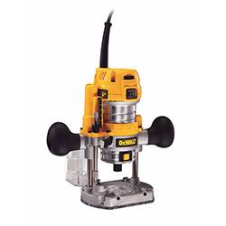 Dewalt D26203 El Frezesi - 1100 Watt