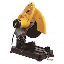 Dewalt D28720 Profil Kesme - 2300 Watt