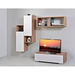 Kenyap 804367 Decoflex Tv Ünitesi