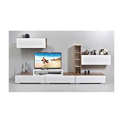 Kenyap 809058 Decoflex Tv Ünitesi