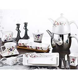 http://image.evidea.com/ProductImages/KRC185/evidea-mutfak-KRC185_2.jpg