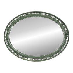 Ora Dekor Varak H.003 Ayna Çerçevesi - 81x62 cm
