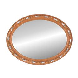 Ora Dekor Varak H.005 Ayna Çerçevesi - 81x62 cm
