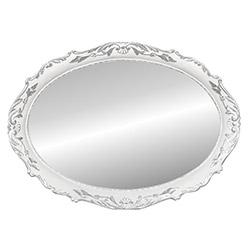 Ora Dekor Varak H.012 Ayna Çerçevesi - 107x77 cm