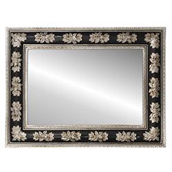 Ora Dekor Varak H.021 Ayna Çerçevesi - 121x92 cm