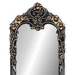 Ora Dekor Varak H.022 Ayna Çerçevesi - 162x52 cm