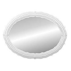 Ora Dekor (H.037) Varak Ayna Çerçevesi - 122x92 cm