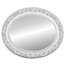 Ora Dekor (H.039) Varak Ayna Çerçevesi - 113x94 cm