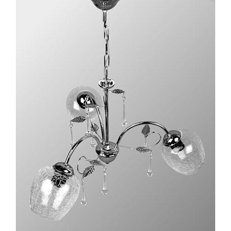 http://image.evidea.com/ProductImages/LUM107/evidea-aydinlatma-avizeler-LUM107-2_2.jpg