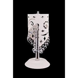 Ora Dekor Evita Masa Lambası - Beyaz