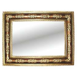 Ora Dekor Varak N020 Ayna Çerçevesi - 120x90 cm