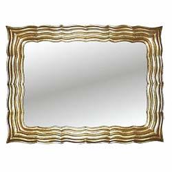 Ora Dekor Varak N022 Ayna Çerçevesi - 114x85 cm