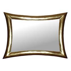 Ora Dekor Varak N023 Ayna Çerçevesi - 112x82 cm