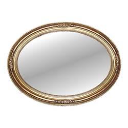 Ora Dekor Varak N030 Ayna Çerçevesi - 98x73 cm