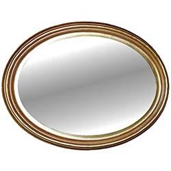 Ora Dekor Varak N033 Ayna Çerçevesi - 83x62 cm