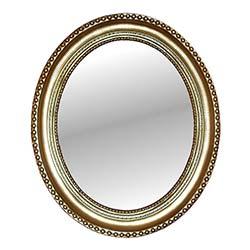 Ora Dekor Varak N038 Ayna Çerçevesi - 71x60 cm