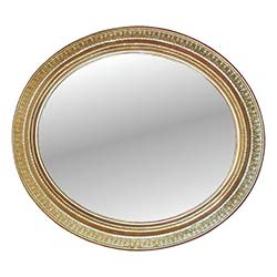 Ora Dekor Varak N039 Ayna Çerçevesi - 66x58 cm