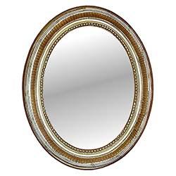 Ora Dekor Varak N041 Ayna Çerçevesi - 40x50 cm