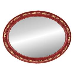 Ora Dekor Varak H.001 Ayna Çerçevesi - 81x62 cm