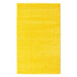 Poypoy PP513L Modern Halı (Sarı) - 160x230 cm