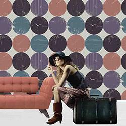 New Age 7011 Duvar Kağıdı (5 m²)
